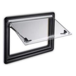 Купить Окно откидное Dometic S4